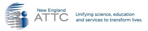 ATTC header